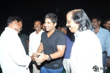 Race-Gurram-Movie-Success-Meet