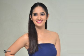 Radhika-Mehrotra-Latest-Photo-Gallery
