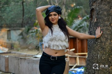 Radhika-Patil-Latest-Photos