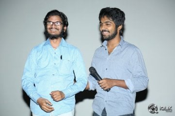 Raja-Rani-Movie-Audio-Launch