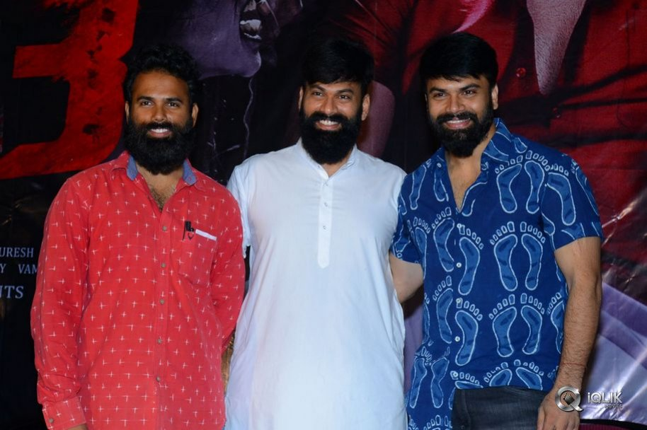 Raju-Gari-Gadhi3-Movie-Pre-Release-Press-Meet