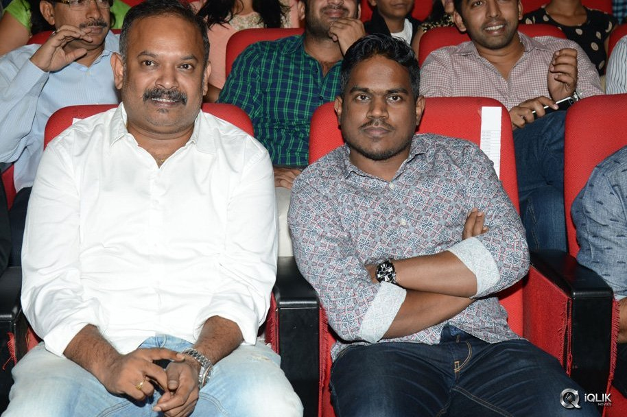 Rakshasudu-Movie-Audio-Launch