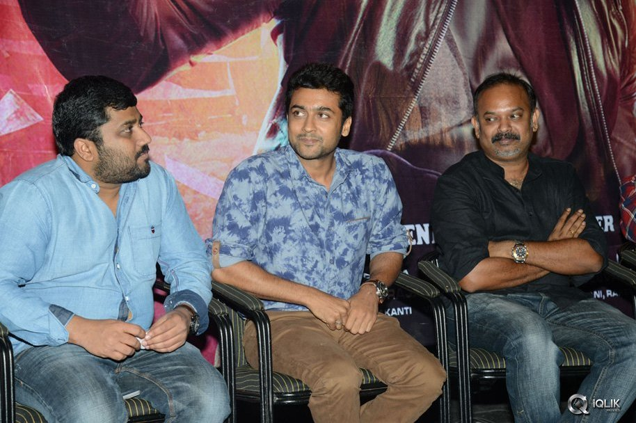 Rakshasudu-Movie-First-Look-Launch