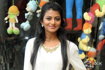 Rakshita-at-Green-Signal-Movie-Press-Meet