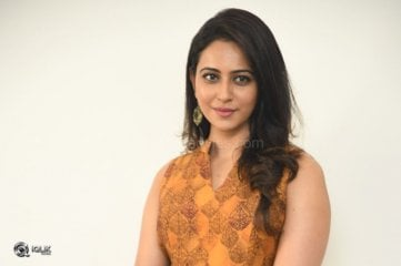 Rakul Preet Interview About Jaya Janaki Nayaka Movie
