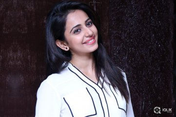 Rakul-Preet-Singh-Interview-About-Kick-2