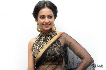 Rakul-Preet-Singh-at-Kick-2-Movie-Audio-Launch