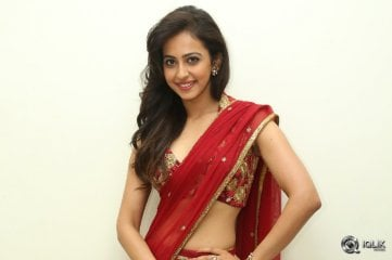Rakul-Preet-Singh-at-Tiger-Movie-Audio-Launch