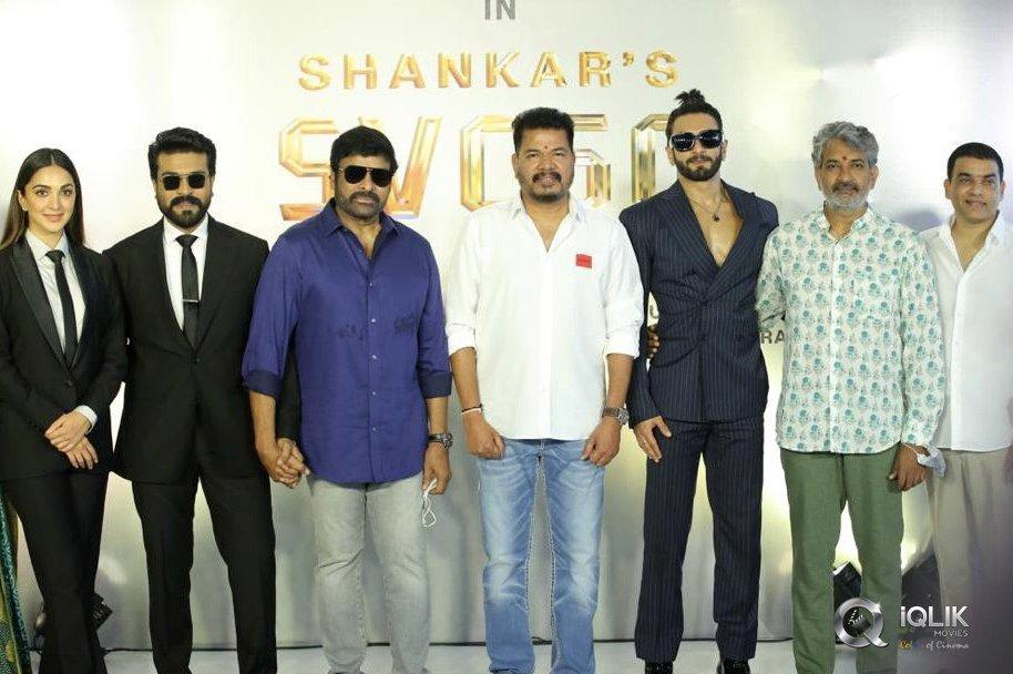 Ram-Charan-and-Shankar-Movie-Launch-Photos