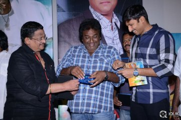 Ranam 2 Movie Audio Launch