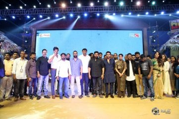 Rangasthalam-Movie-Pre-Release-Event-Photos