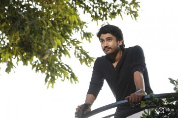 Rangula Ratnam Movie Stills