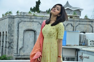 Rashmika-Mandanna-Latest-Photos