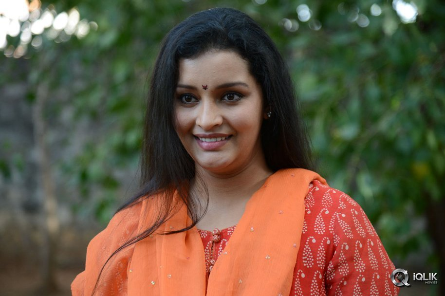 Renu-Desai-at-Ishq-Wala-Love-Movie-Press-Meet
