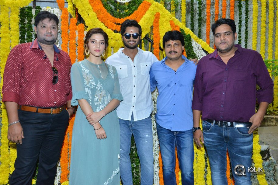 Rizwan-Entertainments-Pro-2-Movie-Opening
