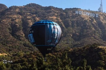 Robo-2-0-Hot-Air-Balloon-Promotion