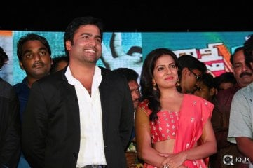 Rowdy-Fellow-Movie-Platinum-Disc-Function