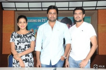 Rowdy-Fellow-Movie-Release-Press-Meet