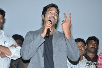 Rowdy-Movie-Pressmeet-at-Mallikarjuna-Theatre