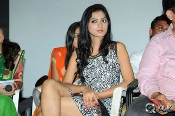 Ruby-Parihar-at-Premalo-abc-Audio-Launch