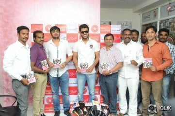 Run-Raja-Run-Movie-Press-Meet