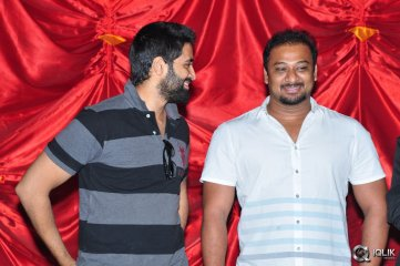 Run-Raja-Run-Movie-Success-Meet