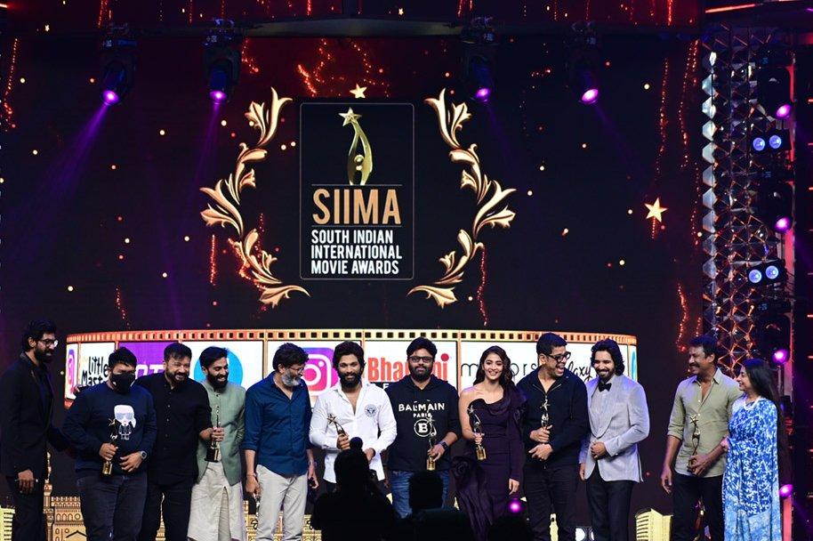 SIIMA-Awards-2021-Photos