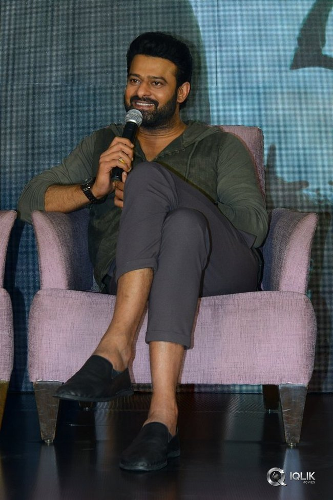 Saaho-Movie-Media-Meet