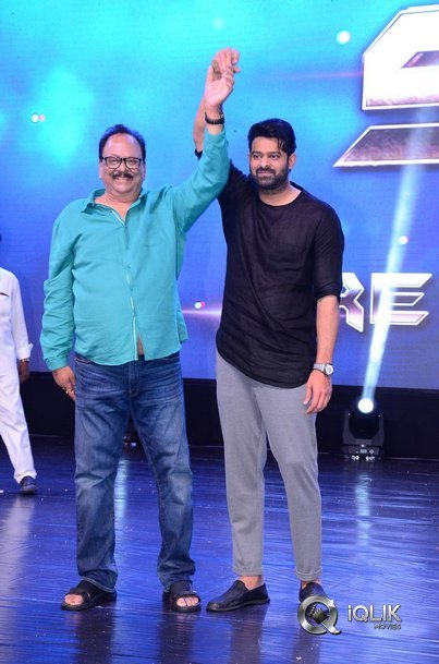 Saaho-Movie-Pre-Release-Event