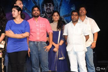 Sahasam-Seyara-Dimbaca-Movie-Audio-Launch