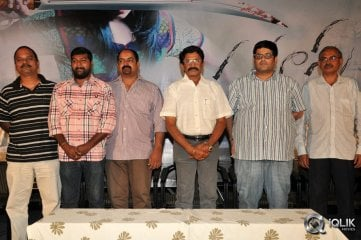 Sahasra-Movie-Trailer-Launch