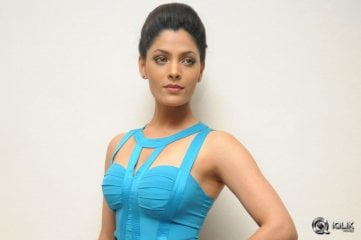 Saiyami-Kher-AT-Rey-Movie-Pawanism-Song-Launch