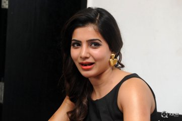 Samantha-Interview-About-Son-Of-Sathyamurthy-Movie