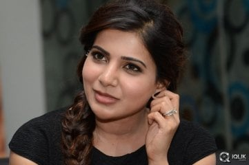 Samantha-Press-Meet-About-Alludu-Seenu-Movie