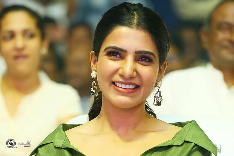 Samantha-at-Devadas-Audio-Launch-Photos