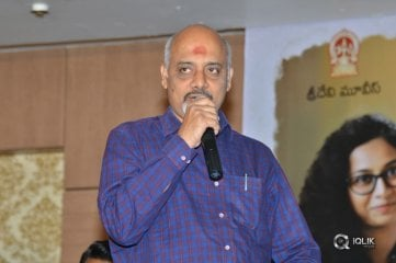 Sammohanam-Movie-Successmeet