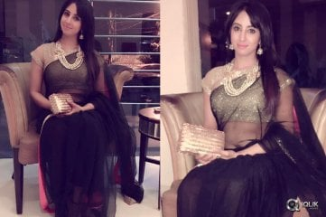 Sanjjanaa-Latest-Photo-Gallery