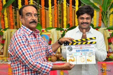 Saptagiri-LLB-Movie-Opening