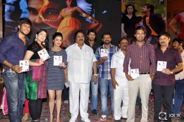 Saradhaga Ammaitho Audio Launch Photos