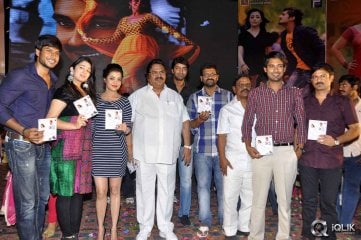 Saradhaga-Ammaitho-Audio-Launch-Photos