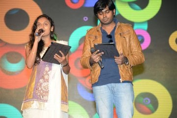 Satya-2-Audio-Launch