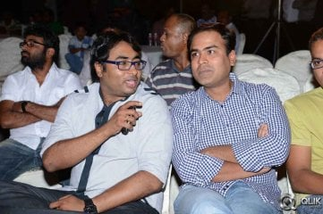 Satya-Trailer-Launch-Photos