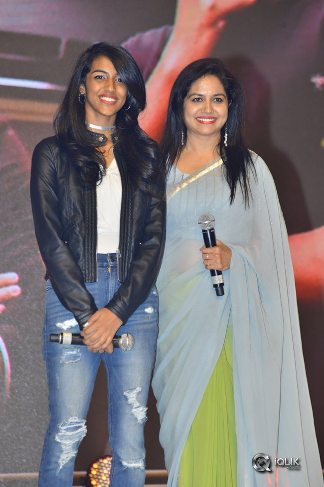 Savyasachi-Movie-Pre-Release-Event-Photos