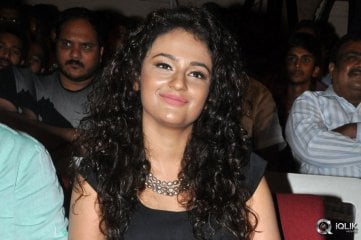 Seerat-Kapoor-at-Run-Raja-Run-Movie-Audio-Launch