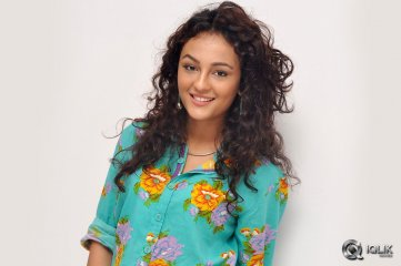 Seerat-Kapoor-at-Run-Raja-Run-Movie-Press-Meet