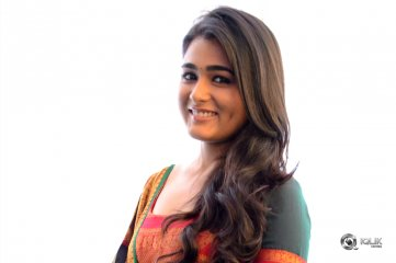 Shalini-Pandey-New-Photos