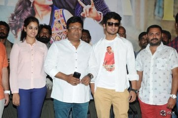 Shankarabharanam-Movie-Release-Press-Meet