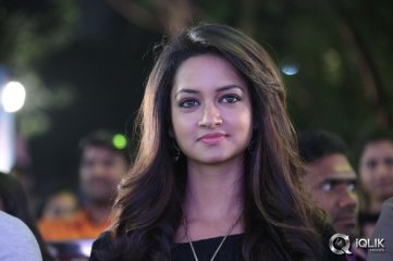 Shanvi-at-Gallo-Telinattunde-Audio-Function
