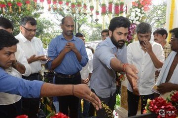 Sharwanand-and-Hanu-Raghavapudi-Movie-Opening
