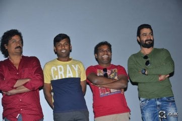 Shatamanam-Bhavati-Movie-Success-Tour